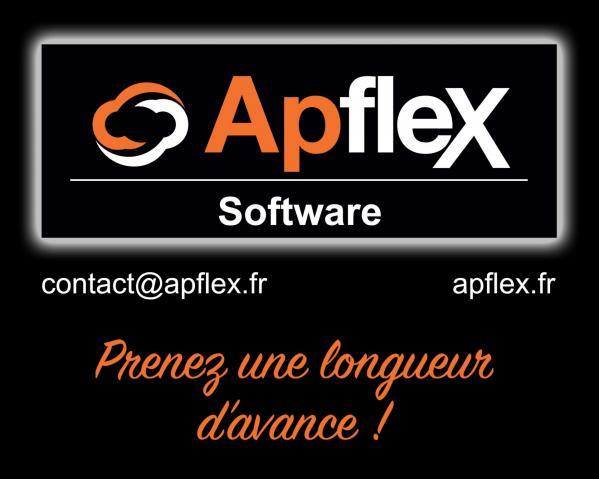 Apflex web
