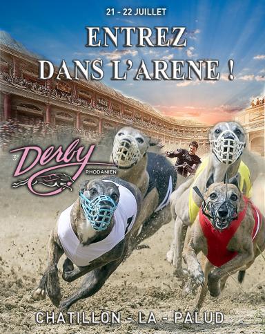 Arene derby