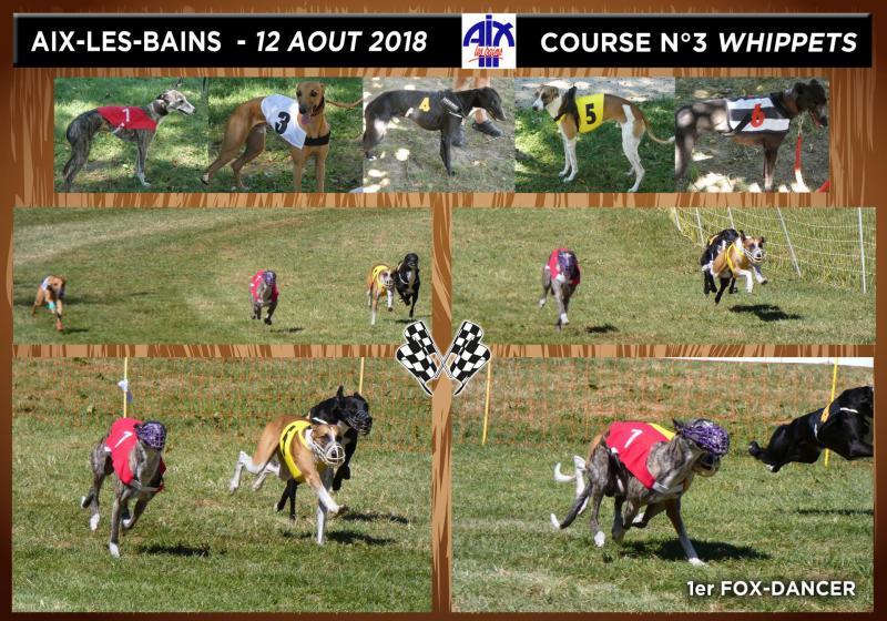 Course 28
