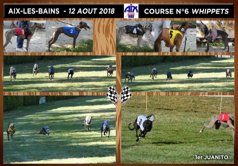Course 31