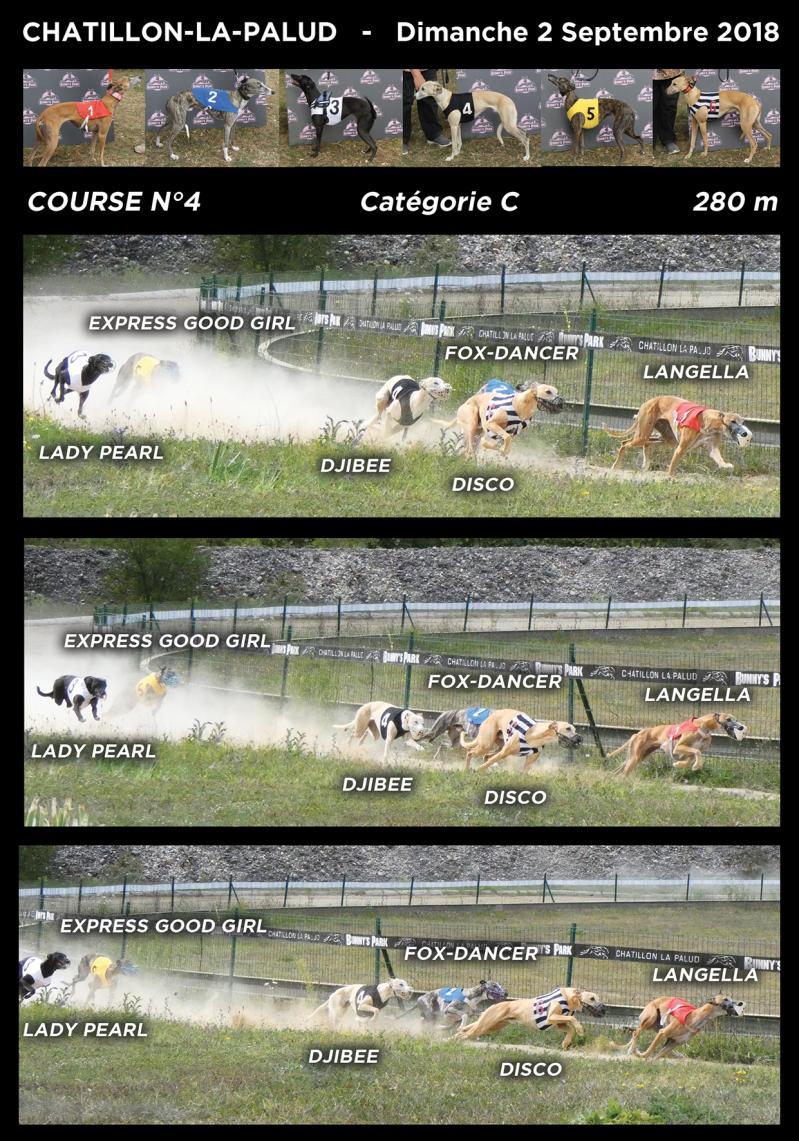 Course 37