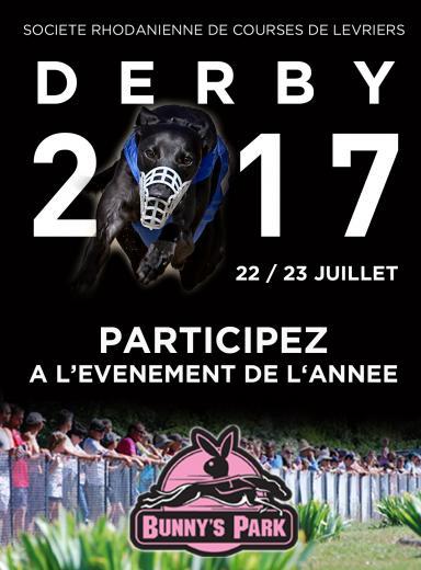 Derbypub web 3