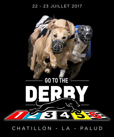 Go to the derby web