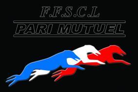 Logo federation