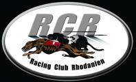 Rcr 2012