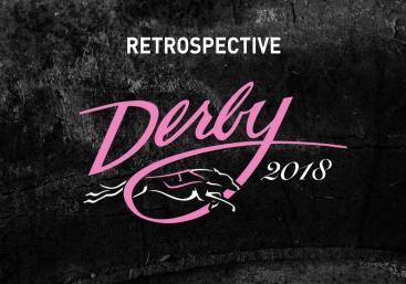Retrospective derby 1
