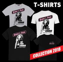 Vue t shirt 2018